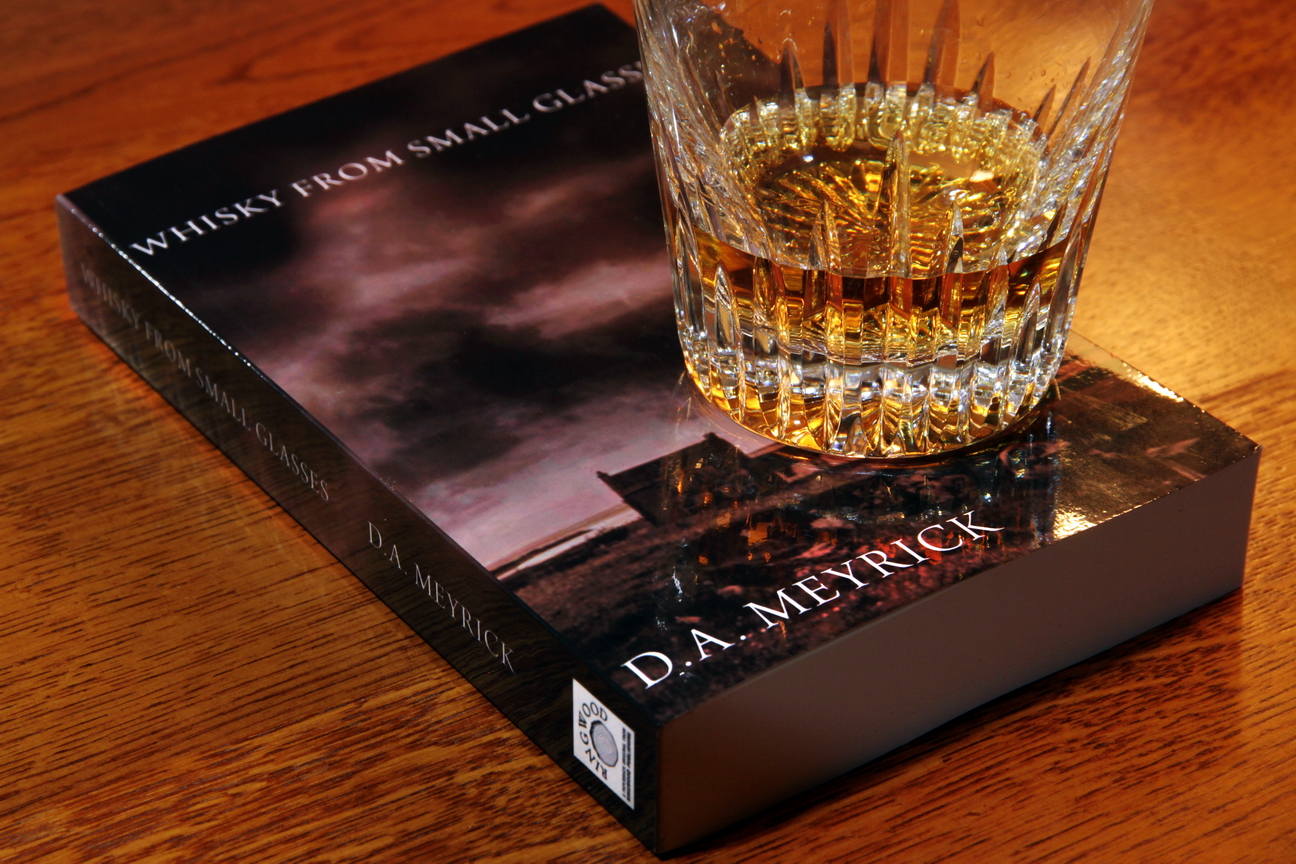 book-with-whisky