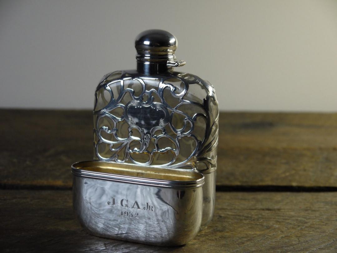 stunning-vintage-sterling-silver-flask-1930s_0