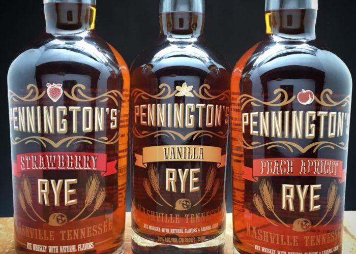 Pennington's