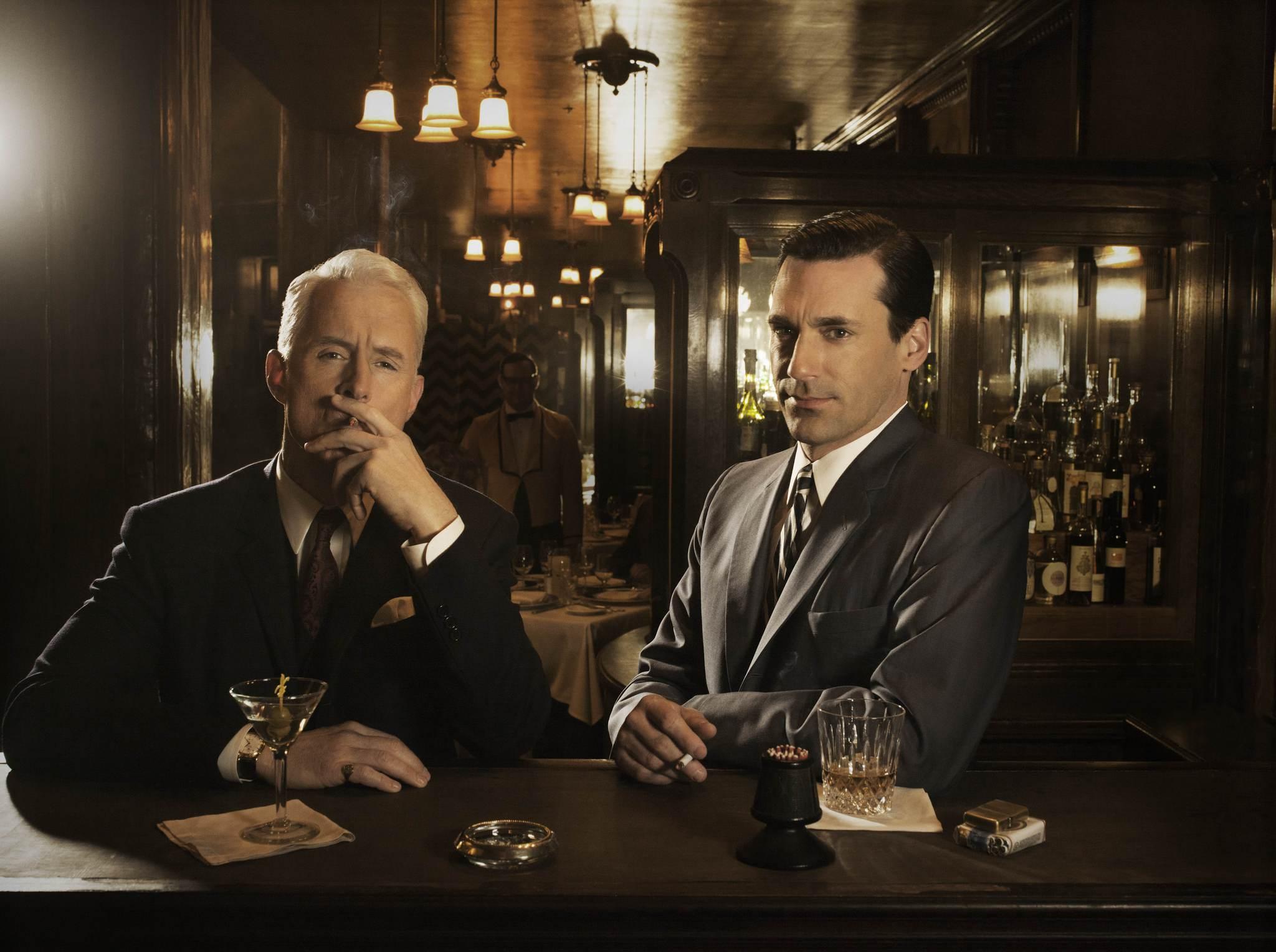 6 Maddede Viski Hakkında Bilmeniz Gerekenler